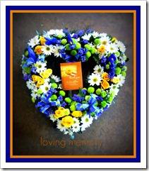 love heart-002