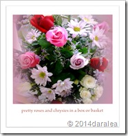 pretty roses and chrysies in box or basket .60-70.jpg.14