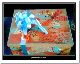 presentation box.52