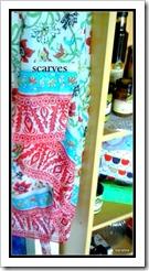 scarves 30-10-2014 1-55-005