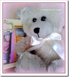 teddy and hand creams.53 - Copy
