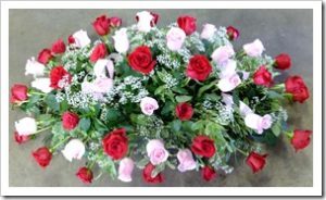 13-deluxe-rose-casket-pink-and-red-heaven