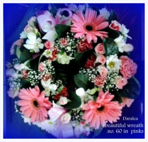 18-beautiful-wreath-no-60-in-pinks
