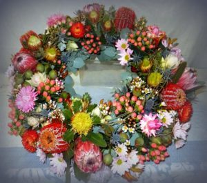 20-native-circle-of-life-wreath-deluxe