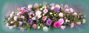 5-delicate-pastels-casket-pinks-purples-standard